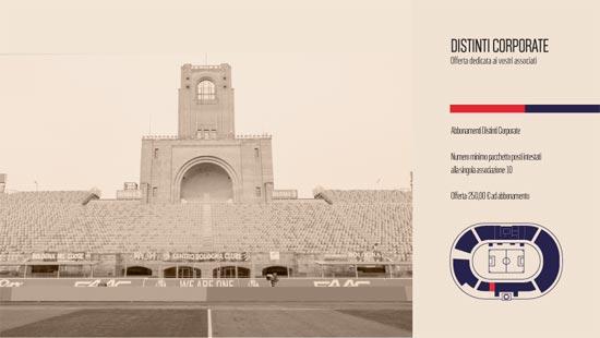 BFC Distinti-Corporate-02