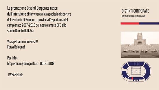 BFC Distinti-Corporate-03