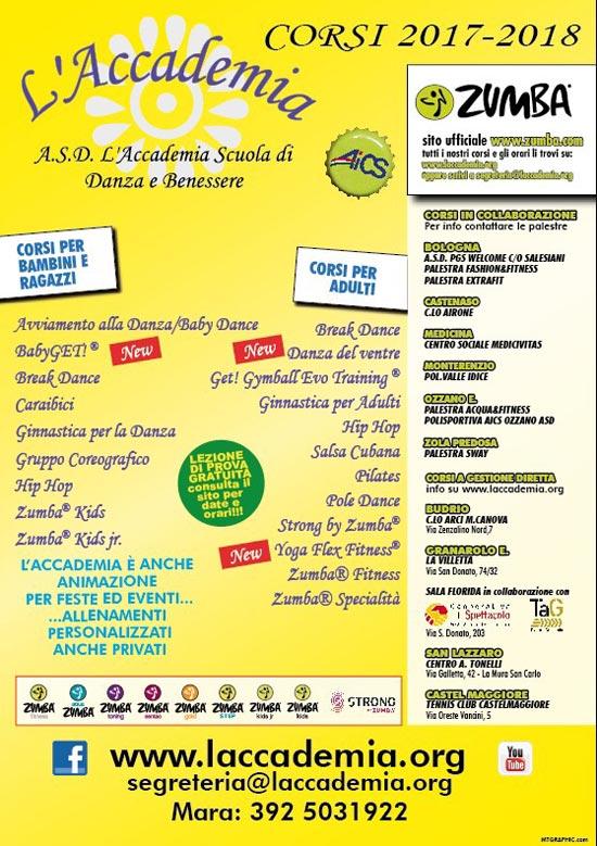 accademia LOCANDINA-COM 550
