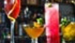 american bar 70