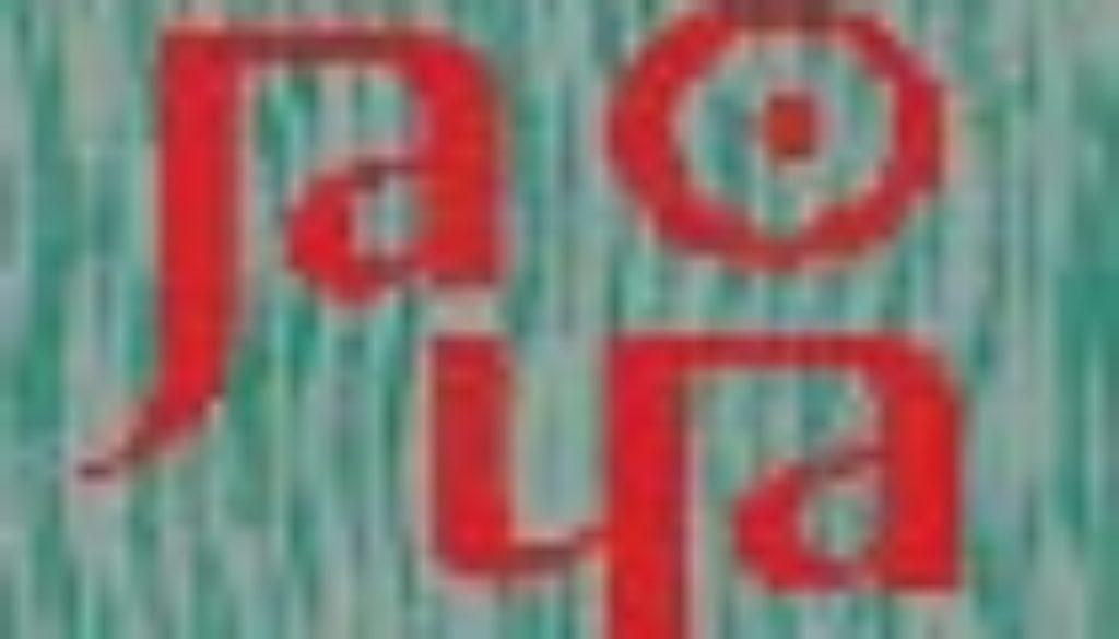 banner-JAYA-2017 70
