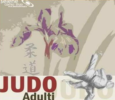 judo 02