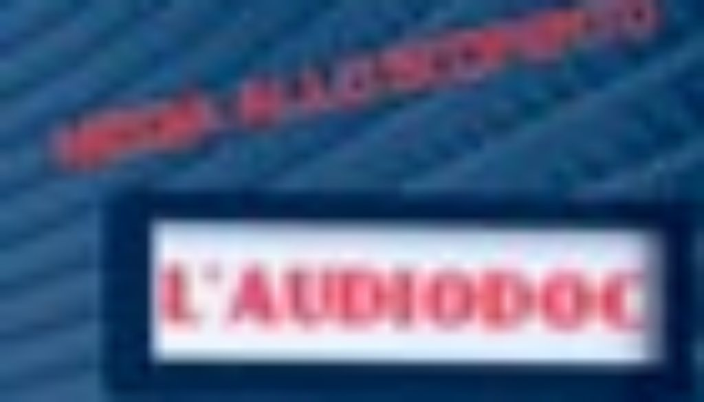 AUDIODOC17 70