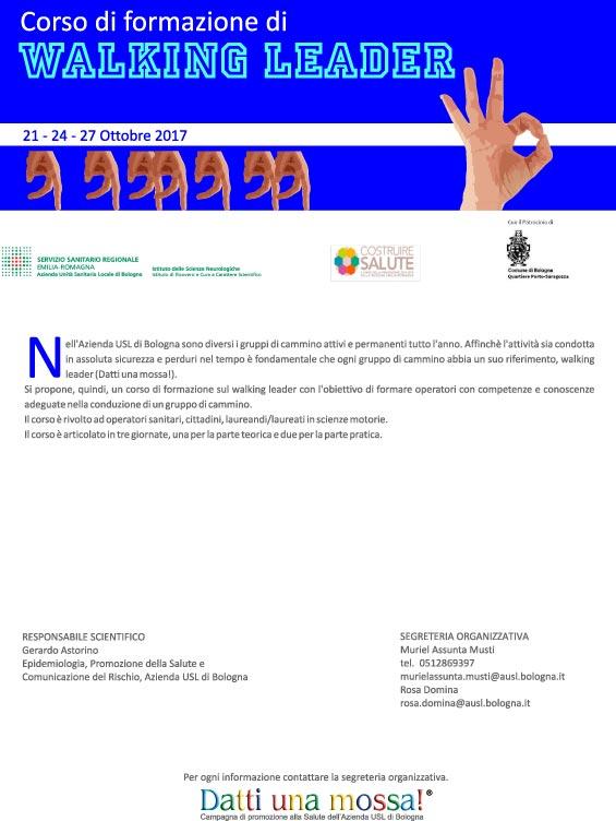 Corso-WL-Programma-def-1