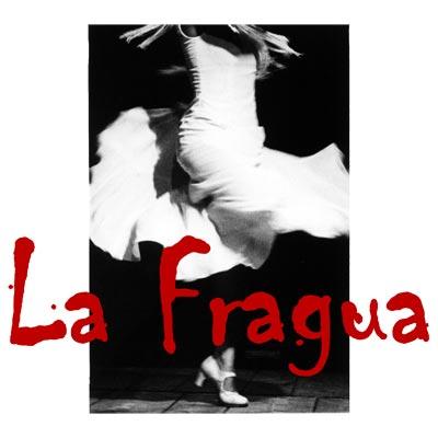 La-Fragua-400