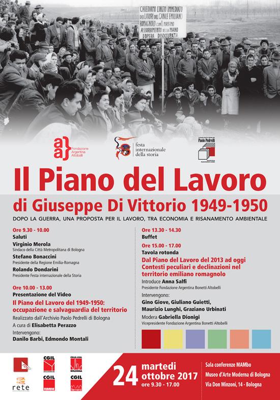 PIANO-24-10-MANIF-550
