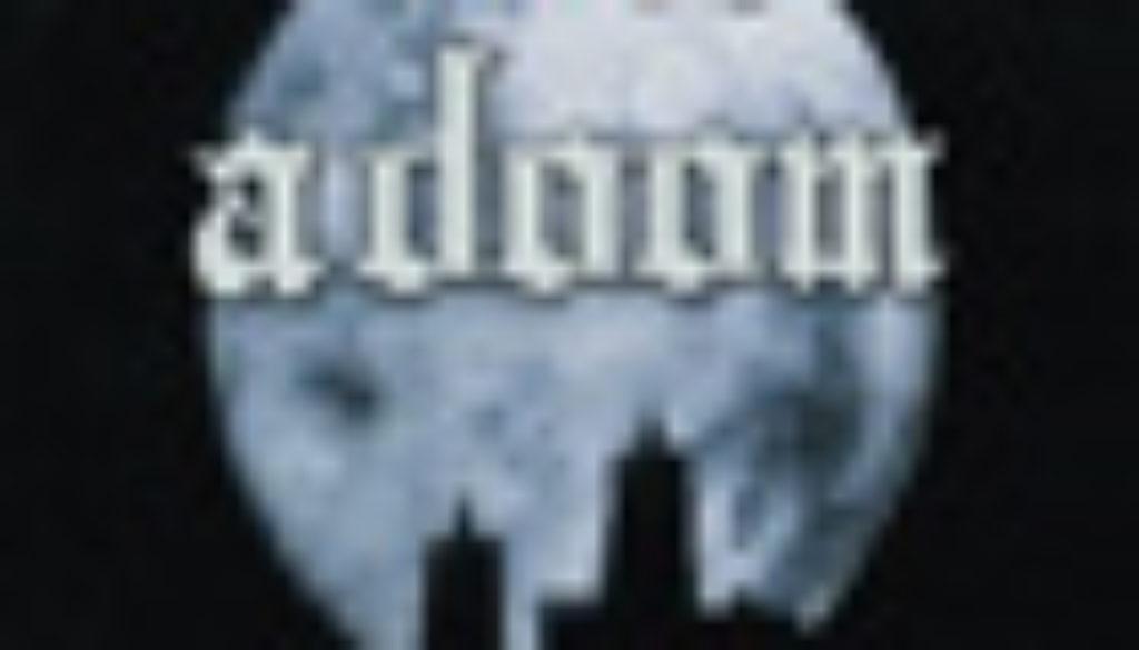 alchemica 28ottobre2017 70