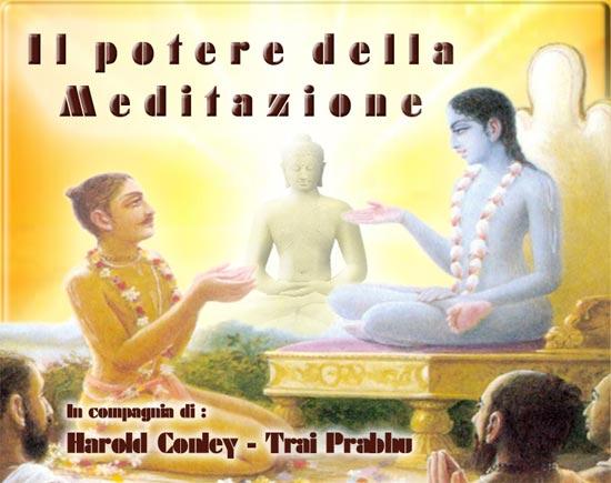 medita 550