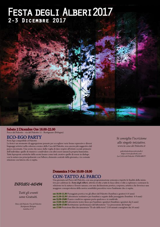 Locandina-Festa-degli-Alb 5