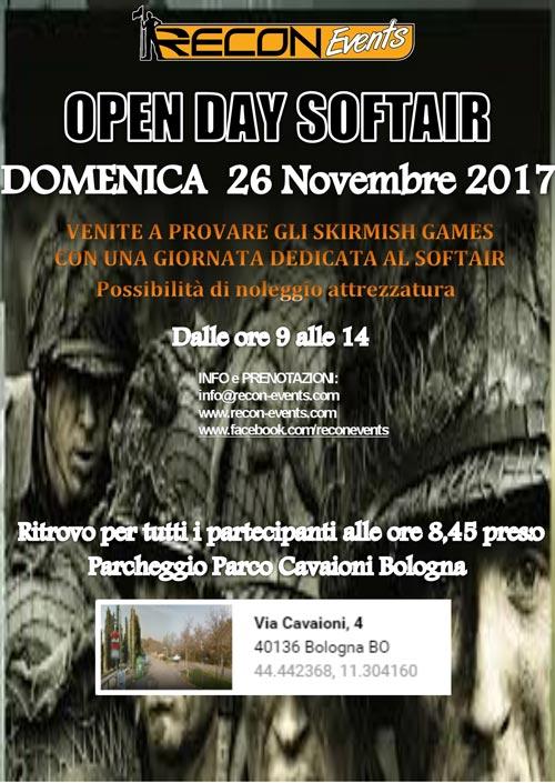Locandina-Open-Day-Novembre