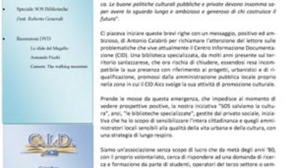 Newsletter-cid 300