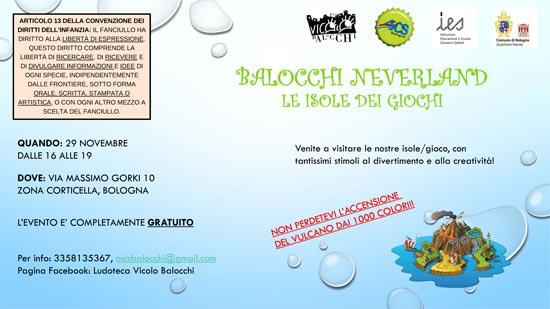 balocchi-neverland-DEF
