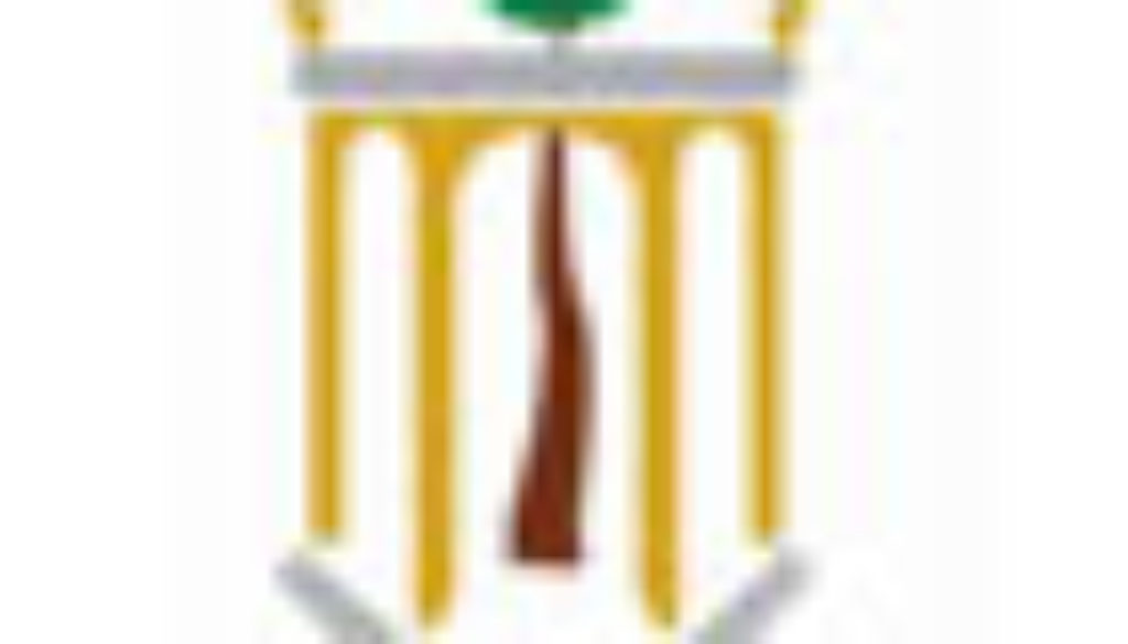 casa-associazioni-logo-70