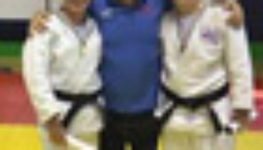 judo nov2017 70