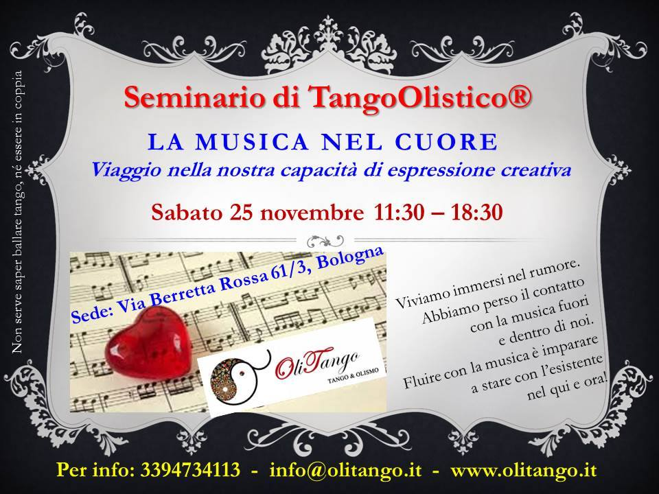 olitango 25nov2017