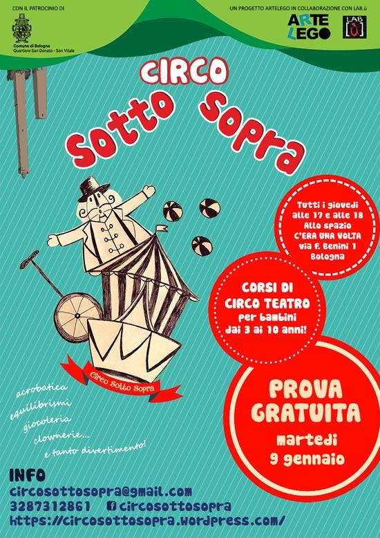 Circo-Sotto-Sopra---550