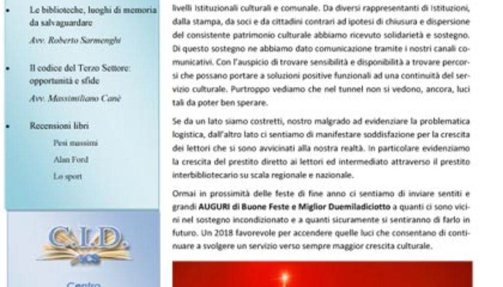 Newsletter-cid 400