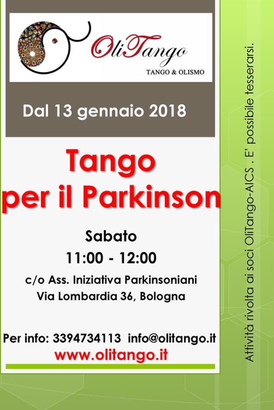 Tangoterapia-per-il-