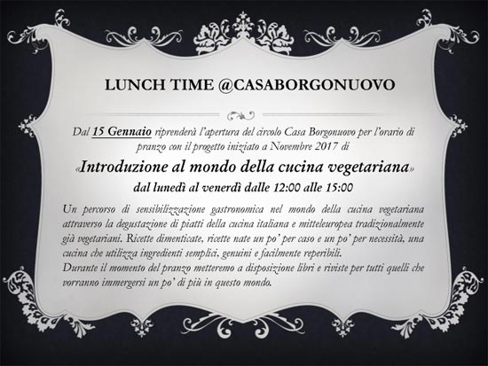 borgonuovo-lunch-news