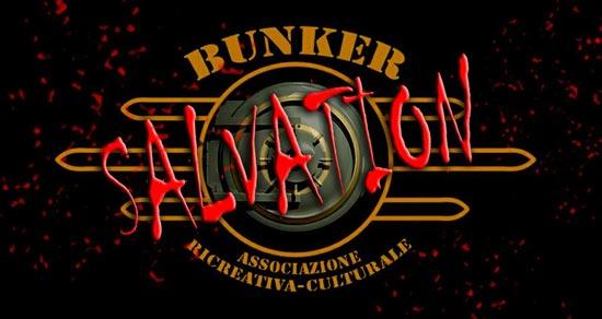 bunker 27gen2018 550
