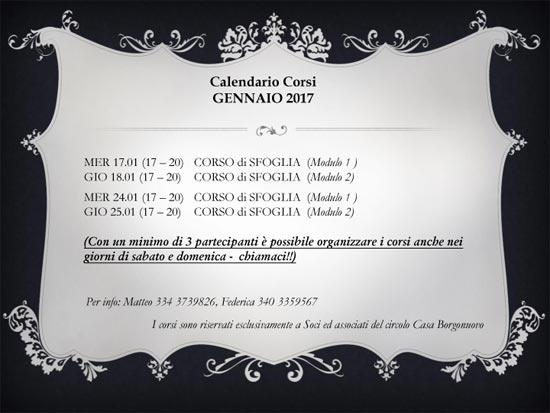 corsi-mese-gennaio-2018-1