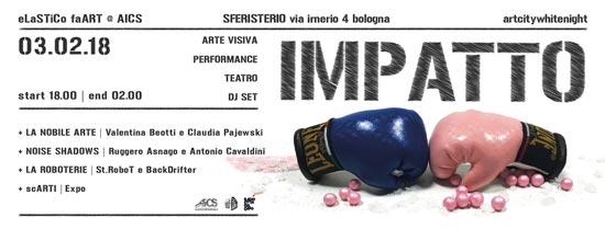 impatto-2018 550