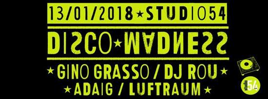 studio 13gen2018. 550jpg
