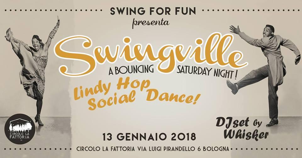 swing 13gen2018