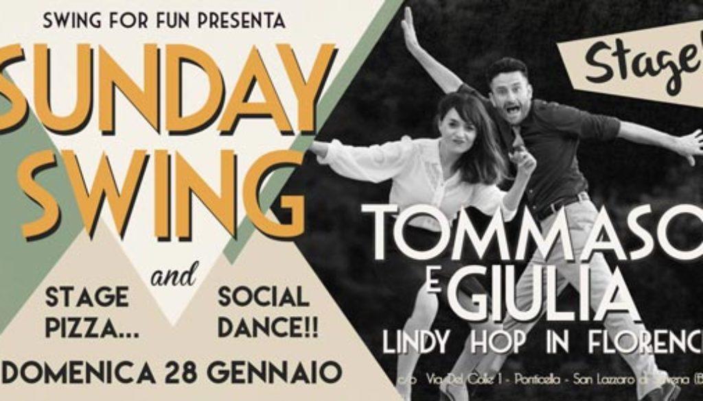 swing 28gen2018 550