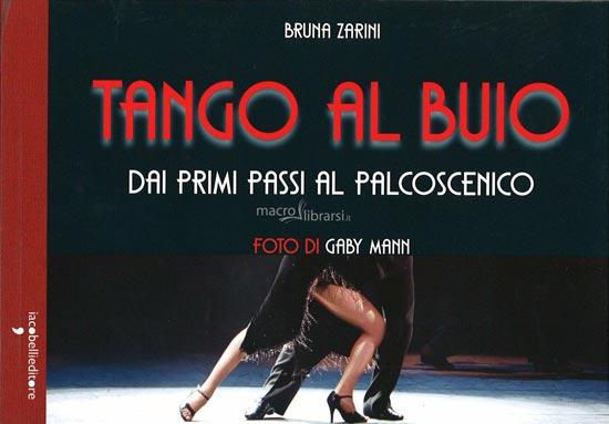 tango al buio 550