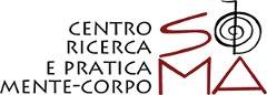 centrosoma-logo 240