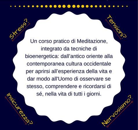medi 02