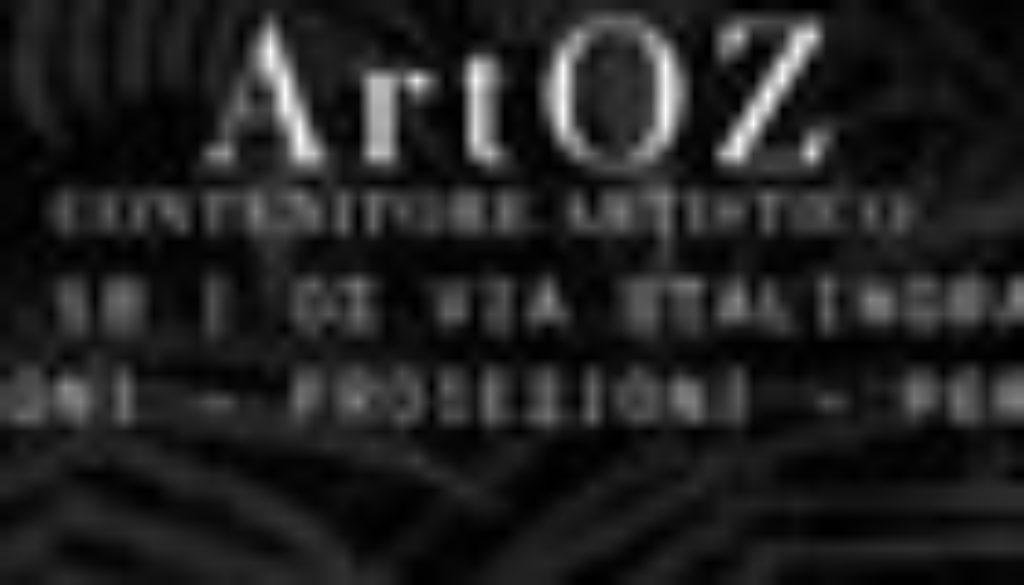 oz25feb2018 70