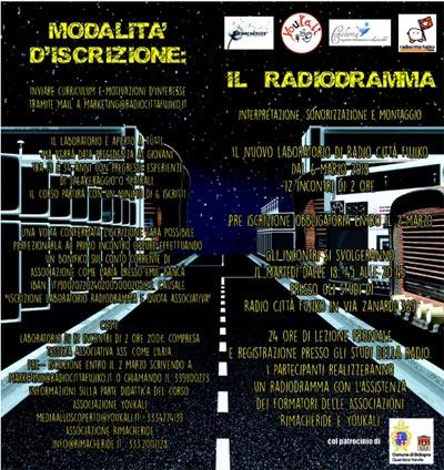 radiodrammaCorsoMail-1