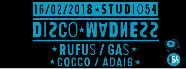 studio54 16feb2018