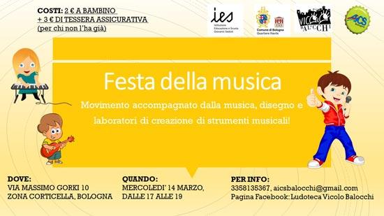 FESTA-MUSICA-14-m 550