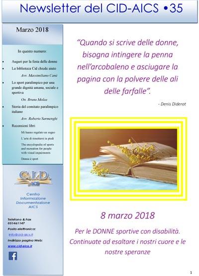 Newsletter-n 35-1