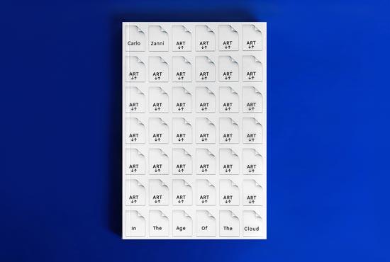 copertina-libro zanni 550