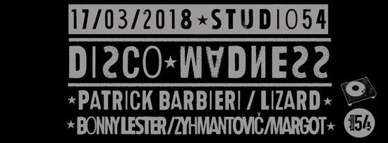 studio54 17marzo2018 550