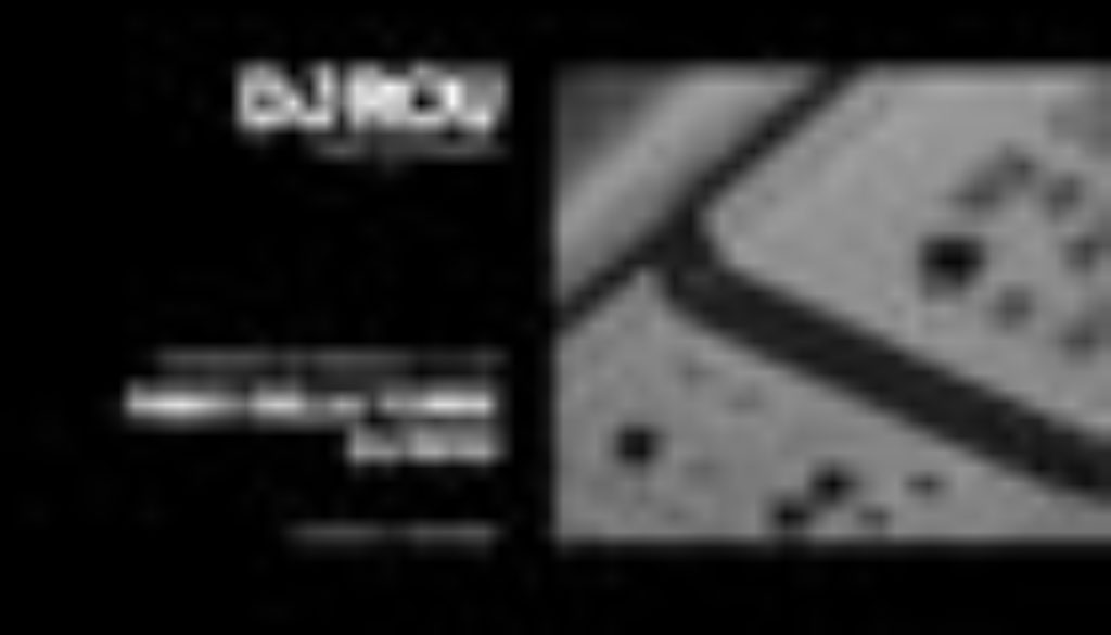 studio54 30marzo2018 70