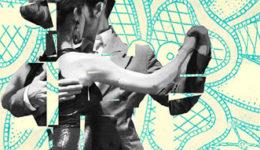 tango corsi 550