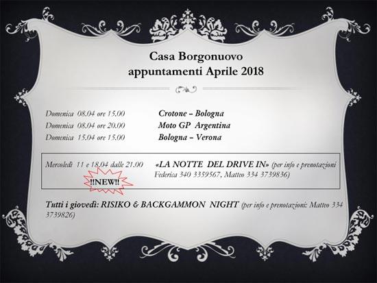 attività-mese-aprile-2018