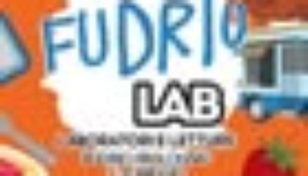 fudrio-lab 70