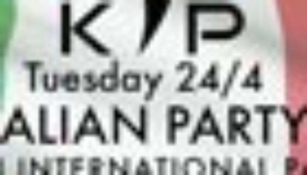 kinki 24aprile2018 70