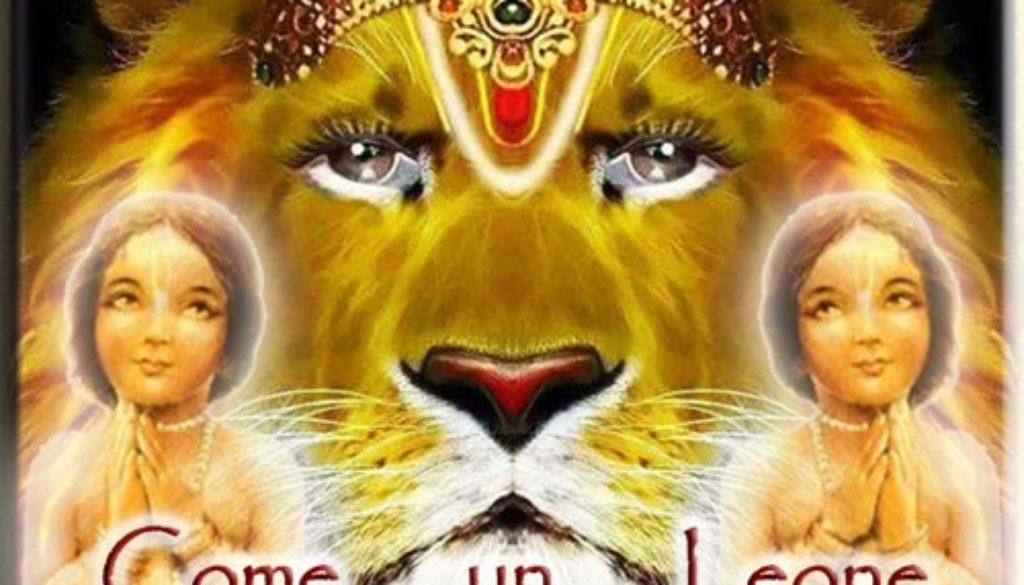 leone 01 500