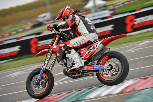 supermoto 3 - Copia Custom
