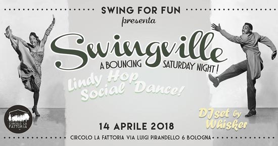 swing 14aprile2018 550