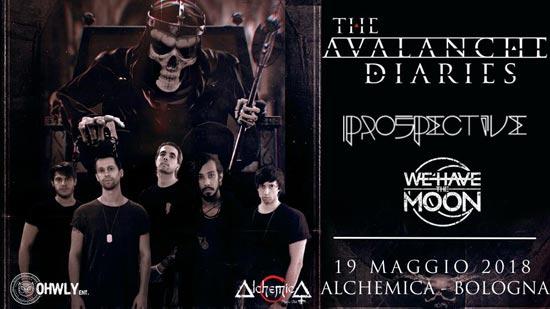 alchemica 19maggio2018 550