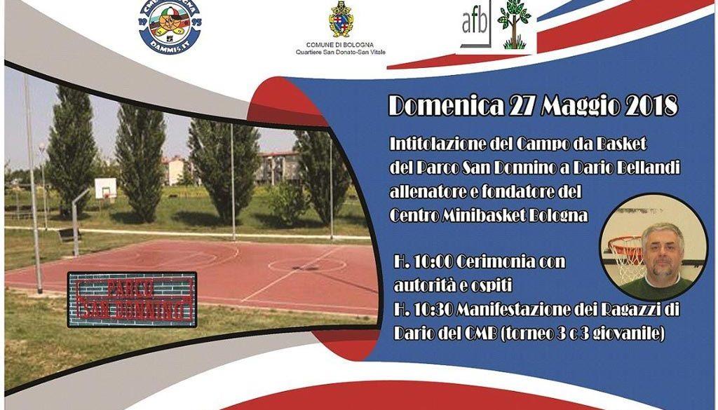 consulta-sport 1024