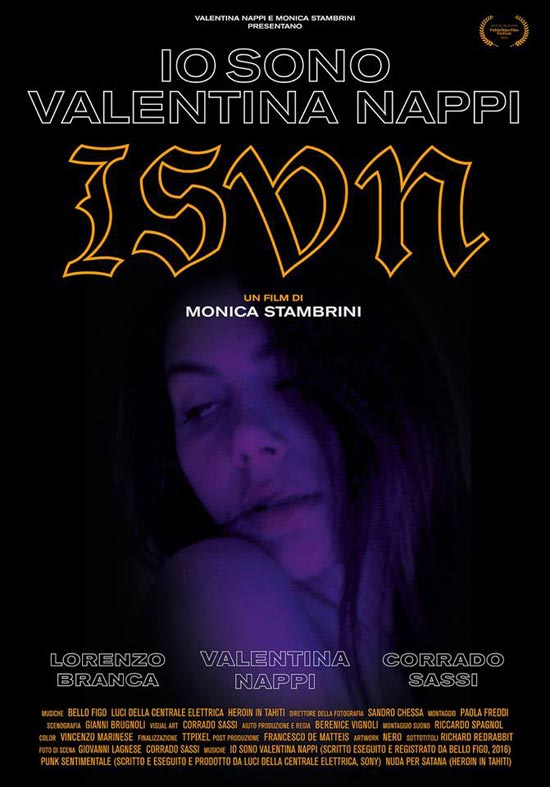 kino 29maggio2018 550